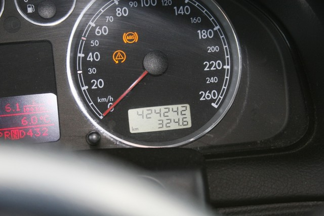 424242km