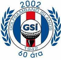 The Icelandic Golf Federation was founded in 1942.