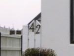 Álakvísl 42 - Reykjavík
